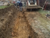 excavating and grading pittsburgh