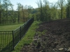 French Drain Pittsburgh