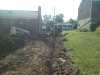 J Birds French Drains Pittsburgh