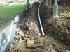 French Drain Contractor Near me