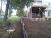 French Drain for Yard South Hills