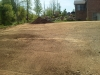 Residential New Lawn Installation South Hills