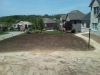 New Lawn Installation Process South Hills