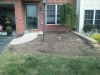 Landscape Design Company South Hills