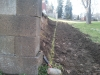 Residential Retaining Walls South HIlls