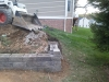 Retaining Wall Installers Near Me