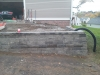 Best Retaining Wall Installers Near Me