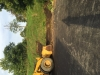 Local Grading and Excavating