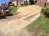 Excavating Service South Hills
