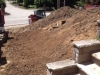 Excavation South Hills