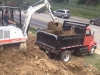 Land Clearing Contractor South Hills