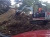 Lot Clearing Contractor South Hills