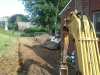 J Birds French Drains
