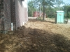 Yard Drainage Solutions South Hills