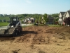 Residential Lawn Installation South Hills