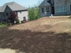 Residential Lawn Installation Near Me