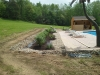 Local Landscape Design