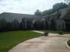 Landscaping Company South Hills