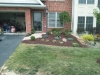 Landscaping Contractors South Hills