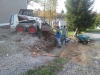 Local Retaining Wall Builders