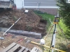 Retaining Wall Builders South Hills