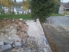 Retaining Wall Installers South Hills