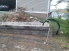 Local Retaining Wall Installer