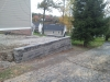 Best Local Retaining Wall Builders