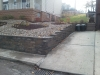 Best South Hills Retaining Wall Builders
